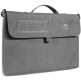 Tasmanian Tiger TT Modular Laptop Case carbon